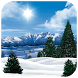 Nature Live Wallpaper by Amazing Live Wallpaperss