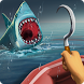 Survive Lifeboat Simulator by Luxury Apps And Games