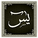 Surah Yaseen by MegaSolutions