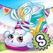 Shopkins Dash! by Mighty Kingdom
