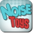 Noise Toys - Sound Effects by moblmojo.net