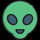 Ai o Alien (Unreleased)