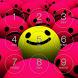 Emoji Lock Screen Themes by RoBo Mobile Lab