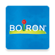 Boiron 2016 by Interactive Solutions Group