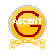 Ascent online test by Yoctel