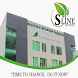 Sline Messenger by S NETWORK SOLUTION