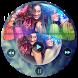HD Video Player by XpertApp Studio Inc