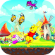 Winnie Run Adventure The Pooh by ToocTac Inc.