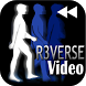 Reverse Video Converter by EasyWorldDevelopment