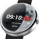 Moon Phase PRO - Watch Face by STETTINER