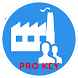 My Customer PRO Key by Drd