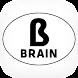 株式会社ブレーン by GMO Digitallab,Inc.