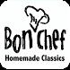 Bon Chef Bergschenhoek