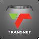 Transnet Spotlight by Transnet SOC Ltd