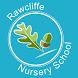 Rawcliffe Nursery School by ParentMail