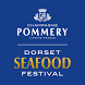 Pommery Dorset Seafood Fest by Resort Marketing
