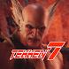 Guide for Tekken 7 New by Barokah Id17