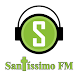 Santissimo FM by AudioBras