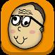 Mr. Shafi 2k16 by ProjectCyranis