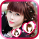 Selfie Hairstyle Beauty Salon by Rohankook
