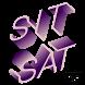 SitSat Presentation Trainer
