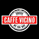 Caffe Vicino by Applified Marketing Group