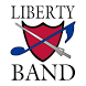 Liberty Band by Xfusion Media