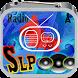 Radio San Luis Potosi by APPSounds