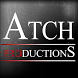ATCH by AppsVision