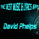 David Phelps Lyrics Music