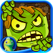 Grave Mania:Zombie Fever(Full) by Big Fish Games