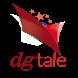 dgTale Realtà Aumentata by dgTale