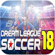 GAME Tips for DREAM LEAGUE SOCCER 2018 by UCAM LLC.