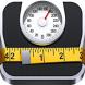 Kalkulator Berat Badan Ideal by Eko-Rudiawan.com
