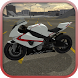 Fast Motorcycle Driver 2016 by Pudlus Games