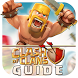 Guide for Clash of Clans CoC by Franke Aplicativos