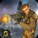 IGI Commando Gun Shooter 2018: Counter Strike