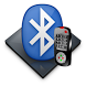 Universal BlueTooth SPP full by Najge