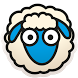 Let Sheep Alone by KP Funny Apps