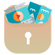 Video & Photo Locker by LimitlessApps