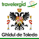 Ghidul de Toledo by Travelergid