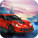 3D Fast Track Car Racing by Nastic Games