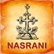 Nasrani Divine Praises
