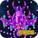 Tips And Trick Galaxy Attack Alien Shooter 2018