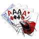 Spider Solitaire by PAINONE