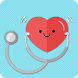 PHC - BMI, Blood Pressure and HeartRate Calculator by Team co