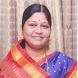 Usha Waghere by JMTIT Technologies