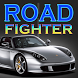 Road Fighter Tilt Car Race by Popy Singh