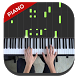 Real Piano by PPN Developers