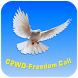C2WD-Freedom Call by Freedom Call